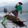 Sfeerimpressie Bye Bye Birma, Mingalabar Myanmar