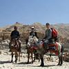Sfeerimpressie Wandelreis door Tibetaans koninkrijk in de Himalaya