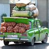 Sfeerimpressie Oezbekistan: Het hart van de zijderoute