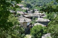 Wandeling langs Kanina kloof en bezoek aan het fotogenieke bergdorpje Kovachevitsa